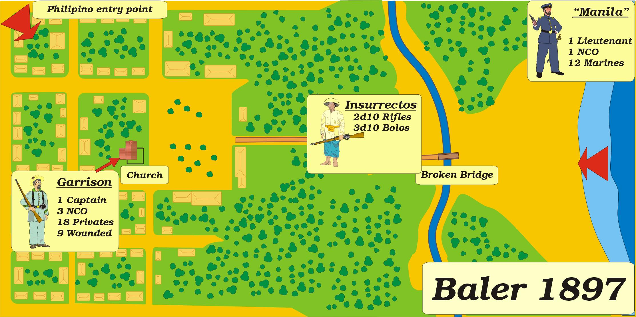 Baler 2 Map