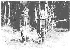 1925 Cubs