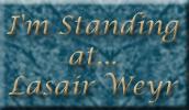 Click to Visit Lasair Weyr!