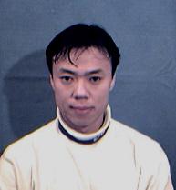 Hongbo Zhao